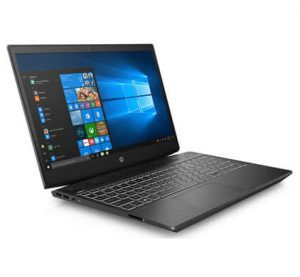 De beste laptop van 2019 HP Pavilion G15