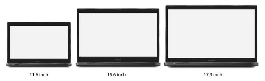 Laptop kopen: waarop letten