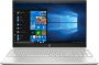 HP Pavilion 15-cw1017nb Azerty