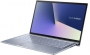 Asus ZenBook UX431FA-AM021T-BE - Azerty