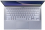 Asus Zenbook UX431FL-AN012T-BE - Azerty