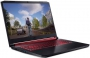 Acer Nitro 7 AN715-51-74S3 Azerty