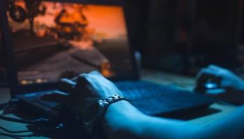 De 10 Beste Gaming Laptops van 2020