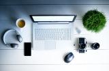 De 10 Beste budget laptops van 2020