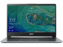 ACER Laptop Swift 1 SF114-32-P7QA Intel Pentium N5000 (NX.GXUEH.013)
