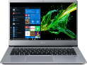 ACER Laptop Swift 3 SF314-41-R71B AMD Ryzen 5 3500U (NX.HFDEH.001)