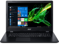 ACER Laptop Aspire 3 A317-51-563W Intel Core i5-10210U (NX.HLYEH.00Q)