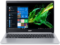 ACER Laptop Aspire 5 A515-54-74ZS Intel Core i7-10510U (NX.HN3EH.004)